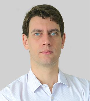 Marcos Antonio Matos