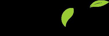 Cecafé Mobile Retina Logo