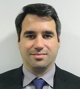 Marcelo Valentim
