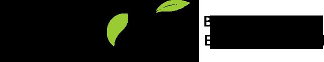 Cecafé Retina Logo