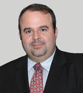 Eduardo Heron