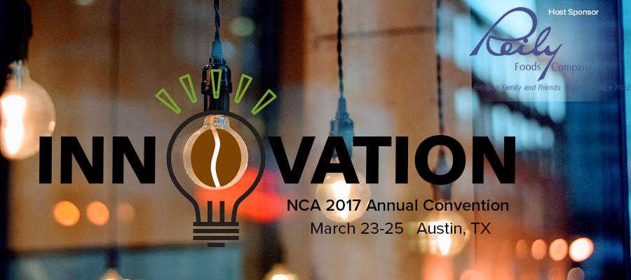 NCA_Web_Medium_Convention2017