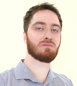 Daniel Borges Dutra