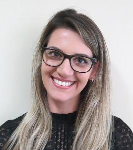 Giovanna Moro