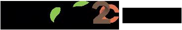 Cecafé Logo