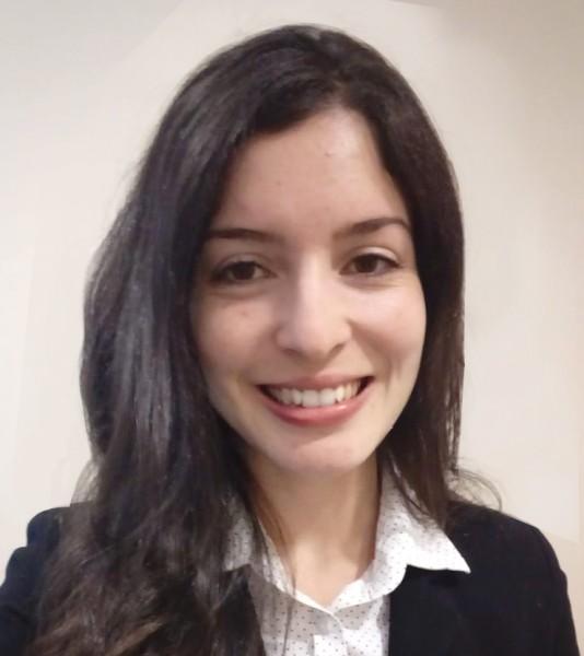 Francieli Bittencourt